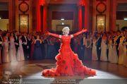 Le Grand Bal - Hofburg - Di 31.12.2013 - 242