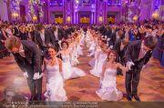 Le Grand Bal - Hofburg - Di 31.12.2013 - 247
