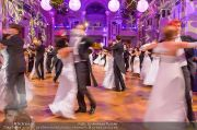 Le Grand Bal - Hofburg - Di 31.12.2013 - 249