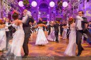 Le Grand Bal - Hofburg - Di 31.12.2013 - 252