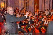 Le Grand Bal - Hofburg - Di 31.12.2013 - 273