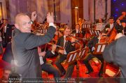 Le Grand Bal - Hofburg - Di 31.12.2013 - 274