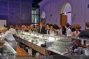 Le Grand Bal - Hofburg - Di 31.12.2013 - 284