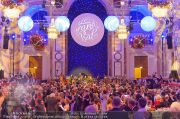 Le Grand Bal - Hofburg - Di 31.12.2013 - 295