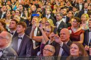Le Grand Bal - Hofburg - Di 31.12.2013 - 299