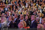 Le Grand Bal - Hofburg - Di 31.12.2013 - 302