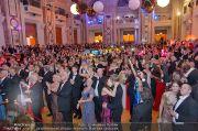 Le Grand Bal - Hofburg - Di 31.12.2013 - 304