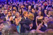 Le Grand Bal - Hofburg - Di 31.12.2013 - 305