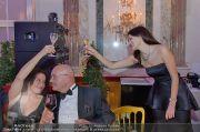 Le Grand Bal - Hofburg - Di 31.12.2013 - 306