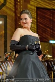 Le Grand Bal - Hofburg - Di 31.12.2013 - 315