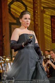 Le Grand Bal - Hofburg - Di 31.12.2013 - 321