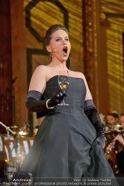 Le Grand Bal - Hofburg - Di 31.12.2013 - 323