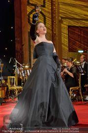 Le Grand Bal - Hofburg - Di 31.12.2013 - 324