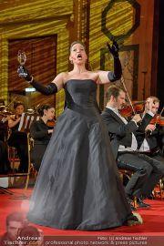 Le Grand Bal - Hofburg - Di 31.12.2013 - 327