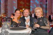 Le Grand Bal - Hofburg - Di 31.12.2013 - 333