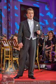 Le Grand Bal - Hofburg - Di 31.12.2013 - 334