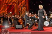 Le Grand Bal - Hofburg - Di 31.12.2013 - 343
