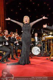 Le Grand Bal - Hofburg - Di 31.12.2013 - 344
