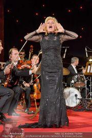 Le Grand Bal - Hofburg - Di 31.12.2013 - 347