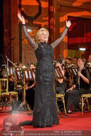 Le Grand Bal - Hofburg - Di 31.12.2013 - 348