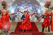 Le Grand Bal - Hofburg - Di 31.12.2013 - 35