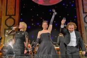 Le Grand Bal - Hofburg - Di 31.12.2013 - 360