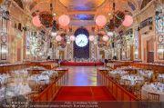 Le Grand Bal - Hofburg - Di 31.12.2013 - 4