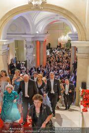 Le Grand Bal - Hofburg - Di 31.12.2013 - 41