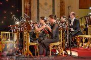 Le Grand Bal - Hofburg - Di 31.12.2013 - 45