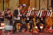Le Grand Bal - Hofburg - Di 31.12.2013 - 46