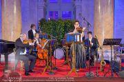 Le Grand Bal - Hofburg - Di 31.12.2013 - 51