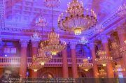 Le Grand Bal - Hofburg - Di 31.12.2013 - 52