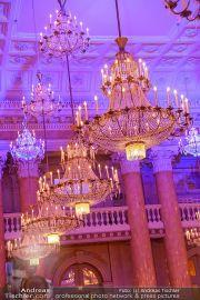 Le Grand Bal - Hofburg - Di 31.12.2013 - 53