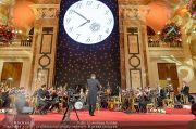 Le Grand Bal - Hofburg - Di 31.12.2013 - 56