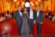 Le Grand Bal - Hofburg - Di 31.12.2013 - 59