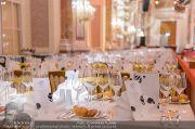 Le Grand Bal - Hofburg - Di 31.12.2013 - 6