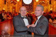 Le Grand Bal - Hofburg - Di 31.12.2013 - 63