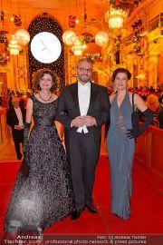 Le Grand Bal - Hofburg - Di 31.12.2013 - 65