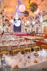 Le Grand Bal - Hofburg - Di 31.12.2013 - 7