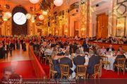 Le Grand Bal - Hofburg - Di 31.12.2013 - 73