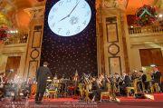 Le Grand Bal - Hofburg - Di 31.12.2013 - 74