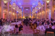 Le Grand Bal - Hofburg - Di 31.12.2013 - 75