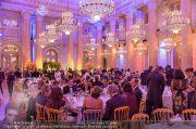 Le Grand Bal - Hofburg - Di 31.12.2013 - 76