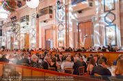 Le Grand Bal - Hofburg - Di 31.12.2013 - 77