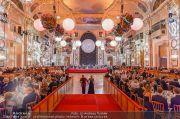 Le Grand Bal - Hofburg - Di 31.12.2013 - 78