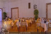 Le Grand Bal - Hofburg - Di 31.12.2013 - 81