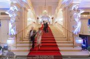 Le Grand Bal - Hofburg - Di 31.12.2013 - 82