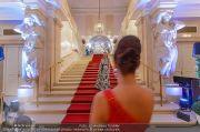 Le Grand Bal - Hofburg - Di 31.12.2013 - 83