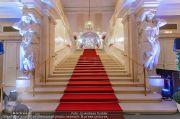 Le Grand Bal - Hofburg - Di 31.12.2013 - 84