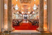 Le Grand Bal - Hofburg - Di 31.12.2013 - 85